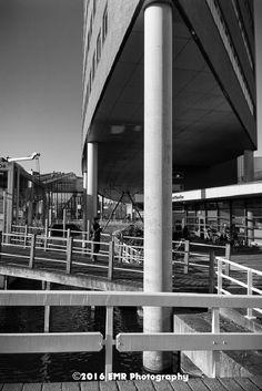Alkmaar - NL  by EMR Photography