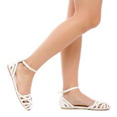 Zani - ShoeDazzle