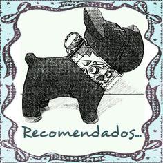 Soñando con Perros: ABSOLUTAMENTE RECOMENDABLES...
