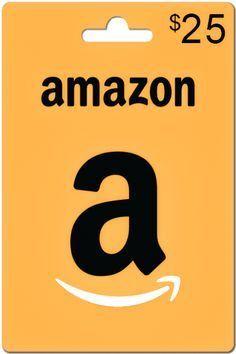 Amazon Store Card, Amazon Card, Amazon Gifts, Get Gift Cards, Itunes Gift Cards, Amazon Credit Card, Netflix Gift Card, Amazon Codes, Gift Card Generator