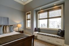 calgary 39 s country chic living traditional bedroom calgary