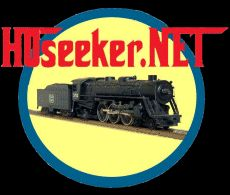 Model train resource online videos of great ho scale holidays oo