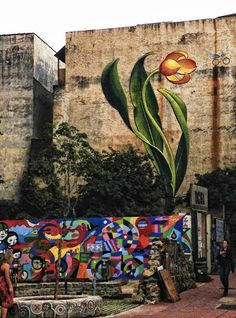 Sorte minha, Curitiba | Mente Aberta - Yahoo Notícias