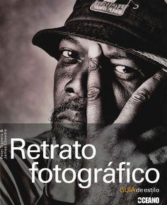 Aprèn tots els trucs per dominar la teva càmera a l'hora de capturar les expressions dels rostres de la gent.