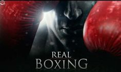http://games-android-download-free.blogspot.com/2015/03/download-real-boxing-apk.html