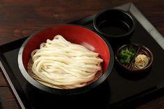 zaruudon I Foods, Noodles, Spaghetti, Pasta, Favorite Recipes, Japan, Ethnic Recipes, Pasta Noodles, Pasta Recipes