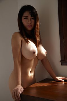 Tits big girls beautiful asian nude