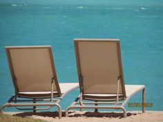 Grand Oca Resort Maragogi/AL/Brasil