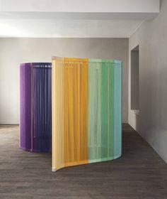 reform design biennale 2016 kinfolk galley copenhagen designbooom
