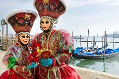 venice-carnival-history-auto-europe