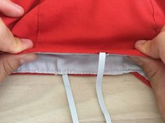 完成 Needlework, Diy And Crafts, Gym Shorts Womens, Sewing, Knitting, Kids, Embroidery, Young Children, Dressmaking
