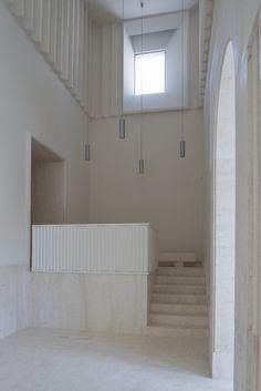 Architecture news, Design, Blogging and Social Networking » Reviving Forrobos Fantasy. The Thalia Theatre. Lisbon