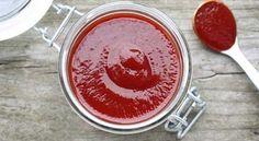 receita-ketchup-caseiro