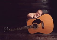 Newborn Photography Tips for Great Baby Photos
