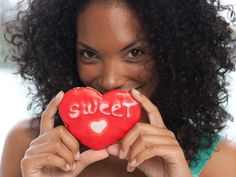 Sweet talk http://www.prevention.com/sex/marriage/how-to-build-a-better-relationship