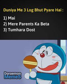 Funny Family Jokes, Funny Marriage Jokes, Latest Funny Jokes, Funny Jokes For Kids, Funny Jokes In Hindi, Funny Internet Memes, Funny School Jokes, Very Funny Jokes, Crazy Funny Memes