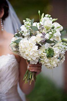 Bouquet, Beautiful!