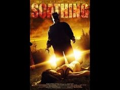 SCATHING MOVIE REVIEW (2016, horror, thriller)