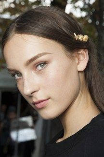Summer Beauty, Mis Cosica, Catwalk Hair, Beauty Trends, Spring Summer, Catwalks Hair, Hair Makeup, Summer Beautiful, Beautiful Trends