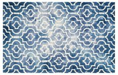 Aluin Rug - Rugs Under $400 - Affordable Finds - Sale | One Kings Lane