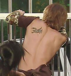 Tattoos, Amor, Tatuajes, Tattoo, Tattos, Tattoo Designs