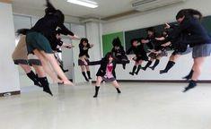HADOKEN!!!  朝日新聞デジタル:写真・図版 - 社会