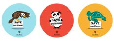 Save the baby...