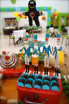 Projetos Inventivos - brinquedos!