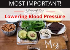 This invaluable mineral is important to the health of every cell and organ, playing a role in over 600 different reactions in your body.