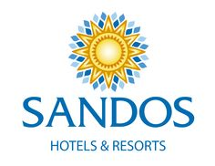 "Fun Facts About Names Day: The name SANDOS means ""Sand For All"". Come to #SandosCancun and become part of the fun!  Día de hechos simpáticos sobre los nombres. El nombre SANDOS significa ""Arena Para Todos"", así que ven a #SandosCancun y sé parte de nosotros!"