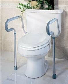 1000 Images About Health Amp Personal Care Toilet Seats