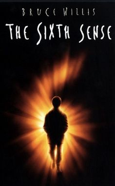The Sixth Sense (1999) movie #poster, #tshirt, #mousepad, #movieposters2