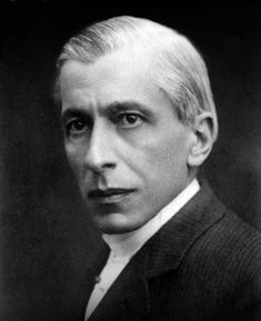 """NICOLAE PAULESCU - The true inventor of INSULIN. Encyclopedias, however, presents the two, Frederick Banting and Charles Best who, that in 1922, were to receive the Nobel Prize in Paulescu's detriment. With eight months before Paulescu published in a specialist Belgian journal the results of his research entitled """"Recherches sur le pancreas du roller dans l'assimilation nutritive. """" Just that it was not called insulin, but pancreina. Romanian Flag, Frederick Banting, History Of Romania, Medical Journals, Laugh At Yourself, Important People, Biologist, Medical Science"""