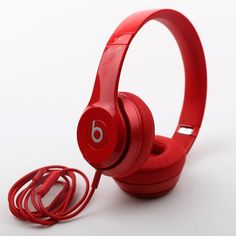 Newest 2014 Beats Solo 2.0 Headphones Headphones & Earphones | Buy Wholesale On Line Direct from China