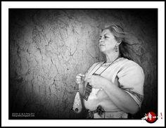El Yacimiento de Numancia y la Asociación Cultural Celtibérica Tierraquemada representando la Historia.    https://www.facebook.com/pages/Yacimiento-de-Numancia/147019262028534?ref=ts=ts  http://www.numanciasoria.es/  https://www.facebook.com/acctierraquemada  @ACTierraquemada     www.numantinos.com               Fotos: http://fotografea.blogspot.com.es/2012/08/numancia-girl-power.html?m=1