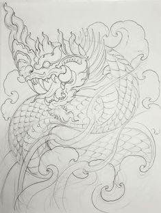 Lessons That Will Get You In The arms of The Man You love Thailand Tattoo, Thailand Art, Cambodian Tattoo, Khmer Tattoo, Thai Tattoo, Maori Tattoos, Tribal Tattoos, Dragon Tattoo Drawing, Tattoo Drawings