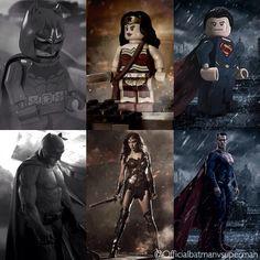 Batman V Superman: Dawn of Lego #BatmanvSupermanDawnofJustice #BatmanvSuperman #Lego #BatmanvsSuperman #DawnofJustice #BruceWayne #Batman #BenAffleck #Batfleck #TheDarkKnight #Robin #Joker #TheDarkKnightReturns #Superman #ManofSteel #HenryCavill #WonderWoman #Cyborg #Aquaman #Arrow #TheFlash #GreenLantern #MartianManhunter #DCComics #DCUniverse #Comics #Movies #DCCinematicUniverse #Gotham #JusticeLeague