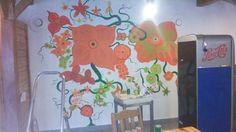 Wall-art?