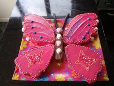 http://www.cakedecoratingideasfree.com/images/contest/butterfly-birthday-sponge-cake.jpg