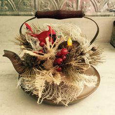 Christmas Wreaths, Christmas Crafts, Christmas Decorations, Holiday Decor, Christmas Stuff, Christmas Ideas, Fall Crafts, Diy And Crafts, Christmas Blessings