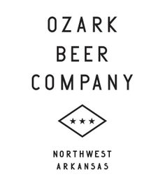 Ozark Beer Company