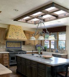 30 Best Skylight Ideas And Designs Images In 2018 Skylight