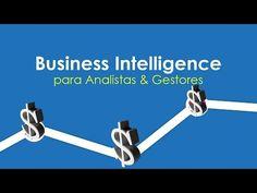 Curso Online,  Sucesso com Business, Intelligence,