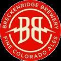 "mybeerbuzz.com - Bringing Good Beers & Good People Together...: Breckenridge Brewery Announces ""Breck Trek"" 12-Cit..."