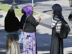 5.17.16 -22 Percent of Resettled Refugees in Minnesota Test Positive for Tuberculosis