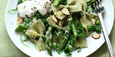 100 Of The Greatest Vegetable Recipes Of All Time