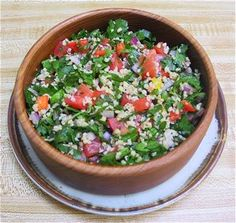 Mediterranean Tostada With Hummus, Feta, And Kalamata Olives Recipes ...