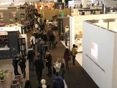Now in its fifth edition, Interior Mebel Kiev confirms its role as a business leader platform for the Ukrainian furniture, light and interior decoration market.  #interdema #interiormebel #furniturefair #lightingfair #exhibition