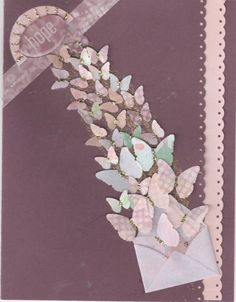 I think I want to try to make this on a canvs and paint the background of it with the rest being scrapbook items.