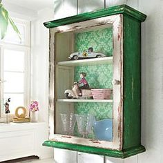 for the home on pinterest 28 pins. Black Bedroom Furniture Sets. Home Design Ideas
